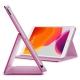 """CellularLine Folio na Apple iPad 10,2"""" (2019/2020) růžové"""