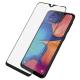 PanzerGlass Edge-to-Edge na Samsung Galaxy A10e/A20e černé