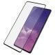 PanzerGlass Edge-to-Edge na Samsung Galaxy S10 Lite/M51 černé