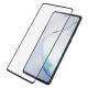 PanzerGlass Edge-to-Edge na Samsung Galaxy Note 10 Lite černé