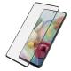 PanzerGlass Edge-to-Edge na Samsung Galaxy A71 černé