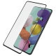 PanzerGlass Edge-to-Edge na Samsung Galaxy A51 černé