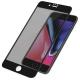 PanzerGlass Edge-to-Edge Privacy pro Apple iPhone 6/6s/7/8 černé