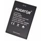 Aligator S6000 Duo, Li-Ion 2800mAh