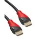 Trust GXT 730 HDMI pro PS4, Xbox One, 1,8m černý