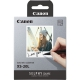 Canon XS-20L pro Selphy Square, 20 ks/68 x 68 mm bílý