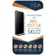 TGM Full Cover na Samsung Galaxy A51 černé