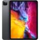 "Apple Pro 11"" (2020) WiFi 128 GB - Space Grey"