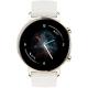 Huawei Watch GT 2 (42 mm)