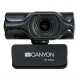 Canyon 2K Quad HD 1080p