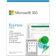 Microsoft 365 Business standard CZ