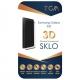 TGM 3D na Samsung Galaxy S20