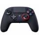 Nacon Revolution Pro Controller 3 pro PS 4, PC, Mac černý