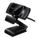 Canyon CNS-CWC5 1080p černá