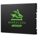Seagate BarraCuda 120 2,5'' 500GB