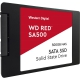 Western Digital RED SA500 2,5'' 500GB