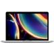 "Apple 13"" 512 GB (2020) - Silver"