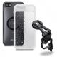 SP Connect Bike Bundle II na Apple iPhone 8/7/6s/6