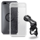 SP Connect Bike Bundle II na Apple iPhone 8 Plus/7 Plus /6s Plus/6 Plus