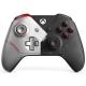 Microsoft Xbox One Wireless - Cyberpunk 2077 Limited Edition