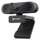 Sandberg Webcam Pro