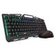 Niceboy ORYX 200 (klávesnice, myš)
