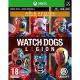 Ubisoft Watch Dogs Legion Gold Edition