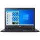 Acer 1 (A114-32-C01Z) černý + Microsoft 365 pro jednotlivce