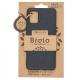 Forever Bioio na Samsung Galaxy A51 černý