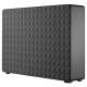 Seagate Expansion Desktop 6TB, USB 3.0