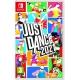 Ubisoft SWITCH Just Dance 2021