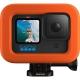 GoPro Floaty (HERO9 Black)