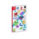Sega Nintendo SWITCH Puyo Puyo Tetris 2: The Ultimate Puzzle Match