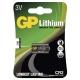 GP GP CR2