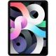 Apple Air (2020)  Wi-Fi 64GB - Silver
