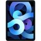 Apple Air (2020)  Wi-Fi 256GB - Sky Blue