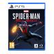 Sony PlayStation 5 Marvel's Spider-Man Miles Morales