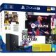 Sony Pro 1 TB + FIFA 21 + 2x ovladač