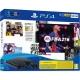 Sony 500 GB + FIFA 21 + 2x ovladač