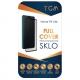 TGM Full Cover na Honor 9X Lite černé