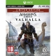 Ubisoft Assassin's Creed Valhalla Limited Ed.