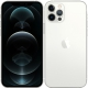 Apple 128 GB - Silver