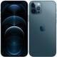 Apple 128 GB - Pacific Blue