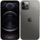 Apple 256 GB - Graphite