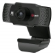 C-Tech CAM-11FHD, 1080p černá