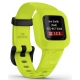 Garmin vívofit junior3 - Green