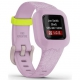Garmin vívofit junior3 - Pink