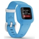 Garmin vívofit junior3 - Blue