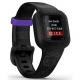 Garmin vívofit junior3 - Black Panther