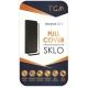 TGM Full Cover na Realme C11 černé